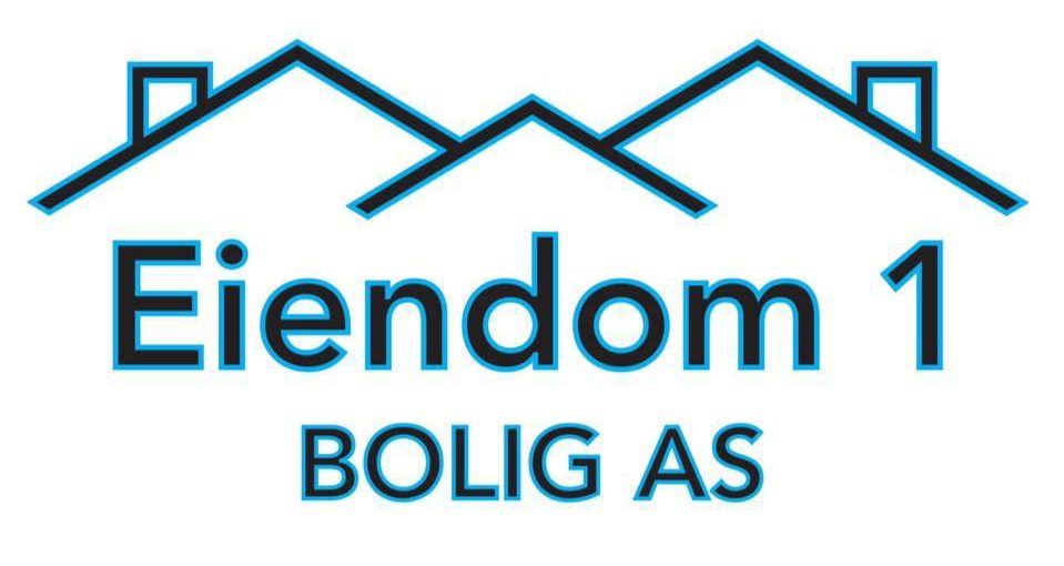 Velkommen til Eiendom 1 Bolig